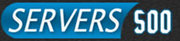 SERVERS 500 reviews - Read user reviews of SERVERS 500 at ...