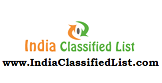 India Classified List - Post Unlimited Ads Without Registration