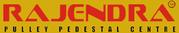 Pulley Timing Pulley, V-Belt Pulley, India, Manufacturer & Exporter