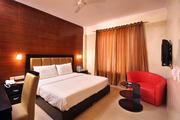 Budget Hotels in Delhi,  Delhi Hotels,  Delhi Budget hotels