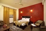 Budget Hotels in Gugoan,  Gurgaon Hotels,  Delhi Budget hotels