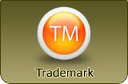Copy Hart Trademark Service.................