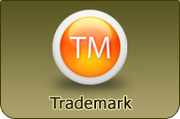 Copy Hart Trademark Service ..