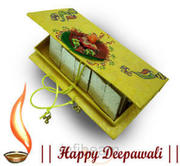 Find Exclusive Diwali Gift Ideas at Discounted Price