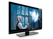 Shop Online Latest Collection of LCD,  LED TV