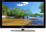 Infibeam.com offers Best LCD TVs at Discounted Price