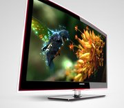 Buy Online Branded LED TVs like Samsung,  LG LED TV