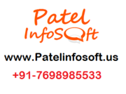 Online Offline India US UK Australian Data Entry Projects