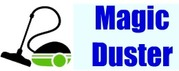 The Best Water Tank Cleaner - Ahmedabad - Magic Duster