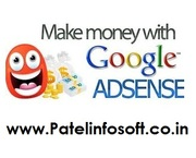 Classified Websites With Google Adsense