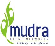 Mudra Event Networks