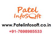 Copy Paste Online Ad Posting Jobs