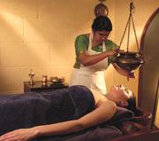 panchkarma treatment