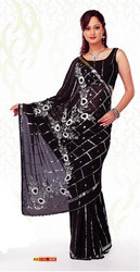 maker and Embroidery designers for Fancy Sarees and Saree Lace insurat