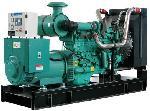 Diesel Generator Sale,  DG Sets Sale,  Diesel Gensets Sale in Vadodara-I