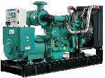 Manufacturer of Diesel Generators in Bhavnagar, Gujarat,  India: sai gen