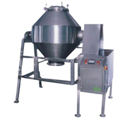 Pharmaceutical Machinery  Chemical Machinery J K Industries