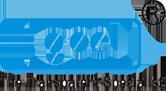 Laboratory Glassware Manufacturers In India