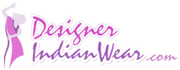 Get Designer Indian Wear - Upto 20% Off
