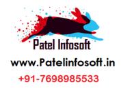 Patel Infosoft CopyPaste AdPosting Single User Work