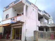 House(Duplex) For Lease And Rent In Vadodara