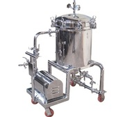 Pharmaceutical Machinery near Ahmedabad