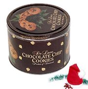 Christmas Chocolates Gifts to India,  Chocolates Gifts to India