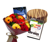 Send Gifts to India for Capricorn,  Birthday Gifts for Capricorn