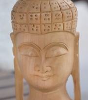 Great Collection of Handicraft Items at nukkadbazaar.com