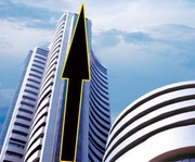 121Tanishka Stock broking services offer various companies to invest