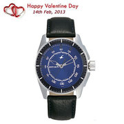 Last Minute Send Valentine Gifts Delivery in All Major Cities to India