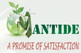 MANTIDE PEST CONTROL IN VADODARA