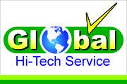 Global Hi Tech Service