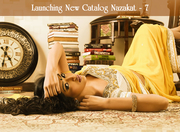 SubhashSarees.com - New Latest Sarees Catalog Collection