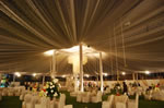 Wedding Club in Ahmedabad