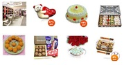 Buy Gifts for Him Online & Delight Your Dear Ones