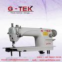 G-TEK INDUSTRIAL SEWING MACHINE