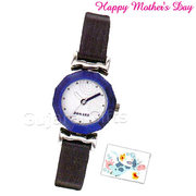 Special Mothers Day Gifts with Send Online Gifts to India