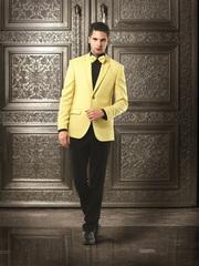 Designer Suits For Men