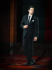 Men Suits For Sale