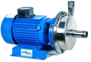 Buy Malhar Centrifugal Pump. Get best and cheap prices from Centrifuga