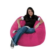Get Bean Bag Price Reasonable with Quality at Infibeam.com