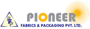 Exporter of paper cores India | Spiral paper cores