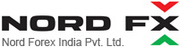 Online Currency Trading with Nord Forex India Pvt. Ltd.