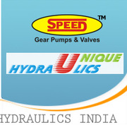 gear pumps manufacturers | hydraulic india