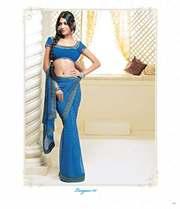 GangaSaris.com - Online Sarees Shopping India