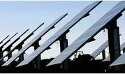 Solar Power Plant From SahajSolar.com