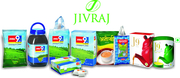 Buy Green Tea and Other Indian Premium Teas