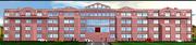 Diploma Engineering College in Gujarat