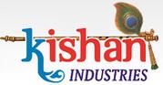 Kishan Industries | Anti Vibration pad in India